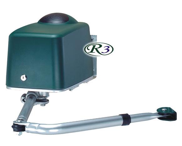 Centurion R3 Produkte En Dienste Rustenburg Nw Best
