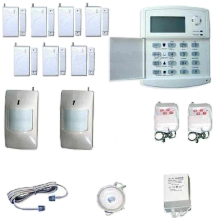 alarm-systems-&amp-monitoring