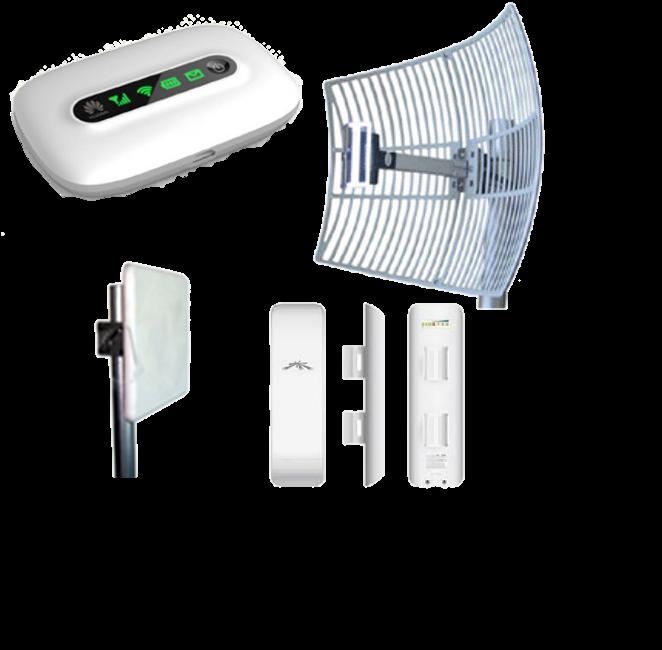 wireless-local-area-network-indoor-&amp-outdoor